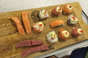 sushi-make-recipe
