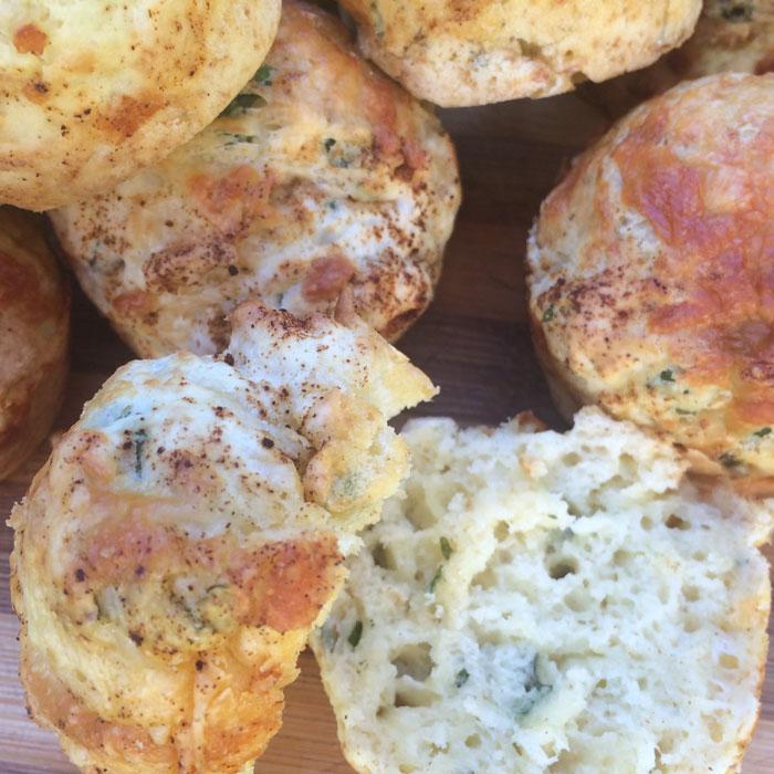 newer-gluten-free-muffins-savoury